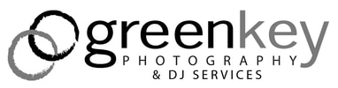 Greenkey Photography & DJ Services